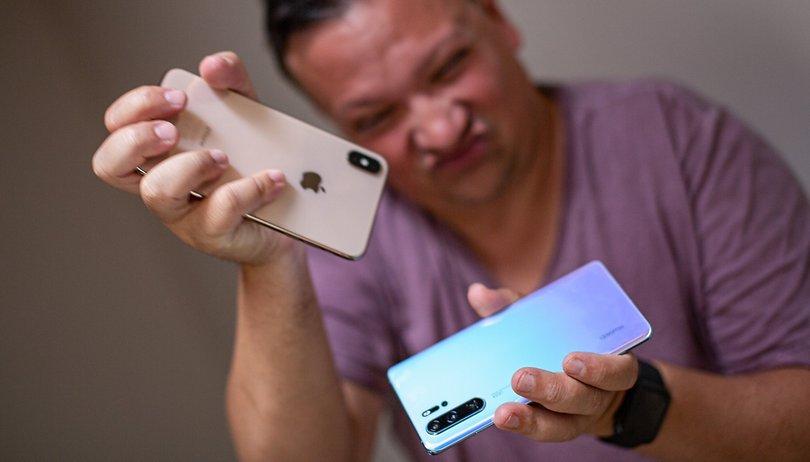 Warum das Ende von Android kein Weltuntergang ist – #pittothefuture