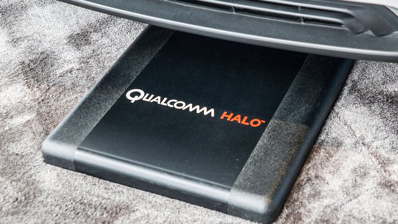 qualcomm iaa 01