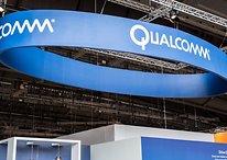 Weitere Tech-Giganten kappen Verbindung zu Huawei