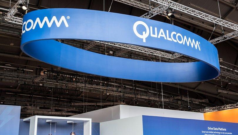 I giganti della tecnologia rompono con Huawei: ecco quali