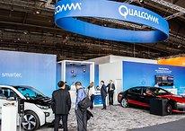 Qualcomm vuole accelerare lo sviluppo dell'auto autonoma