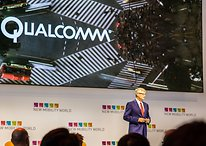 Qualcomm Snapdragon 845 full specs: the new AI powerhouse