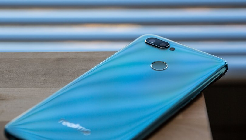 Realme 2 Pro Review: A $200 phone that outperforms its price