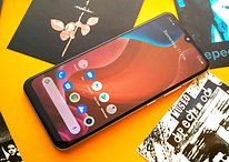 Realme 7i review: Battery powerhouse for less than €200