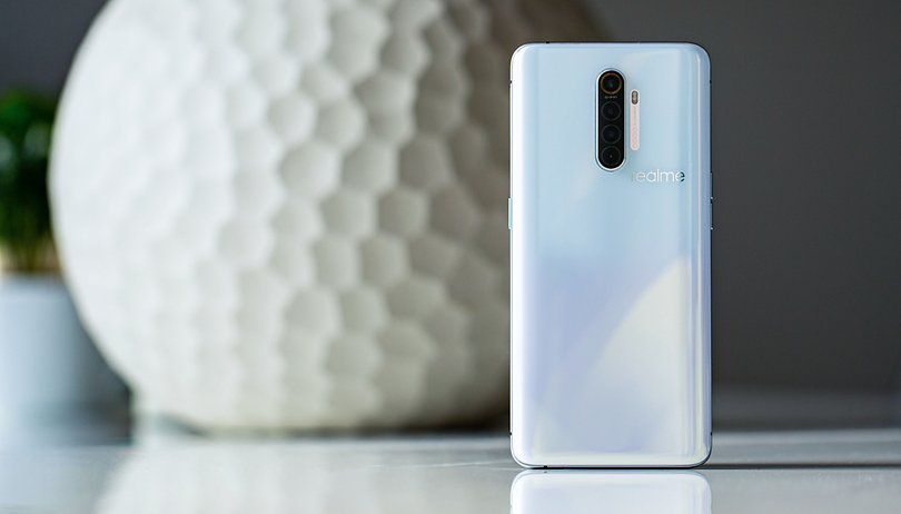 Why your next smartphone should really be a Realme