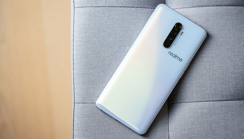 Test du Realme X2 Pro : le véritable flagship killer de 2019