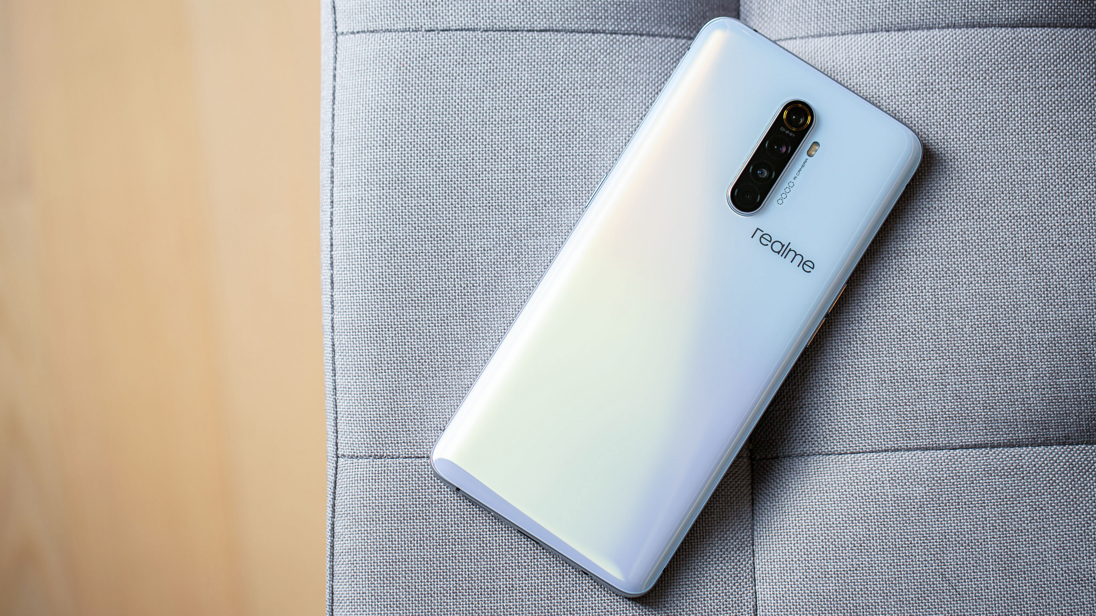 Realme X2 Pro review: the real flagship killer of 2019 | AndroidPIT