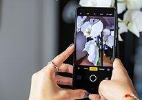 Le migliori app Android per le foto