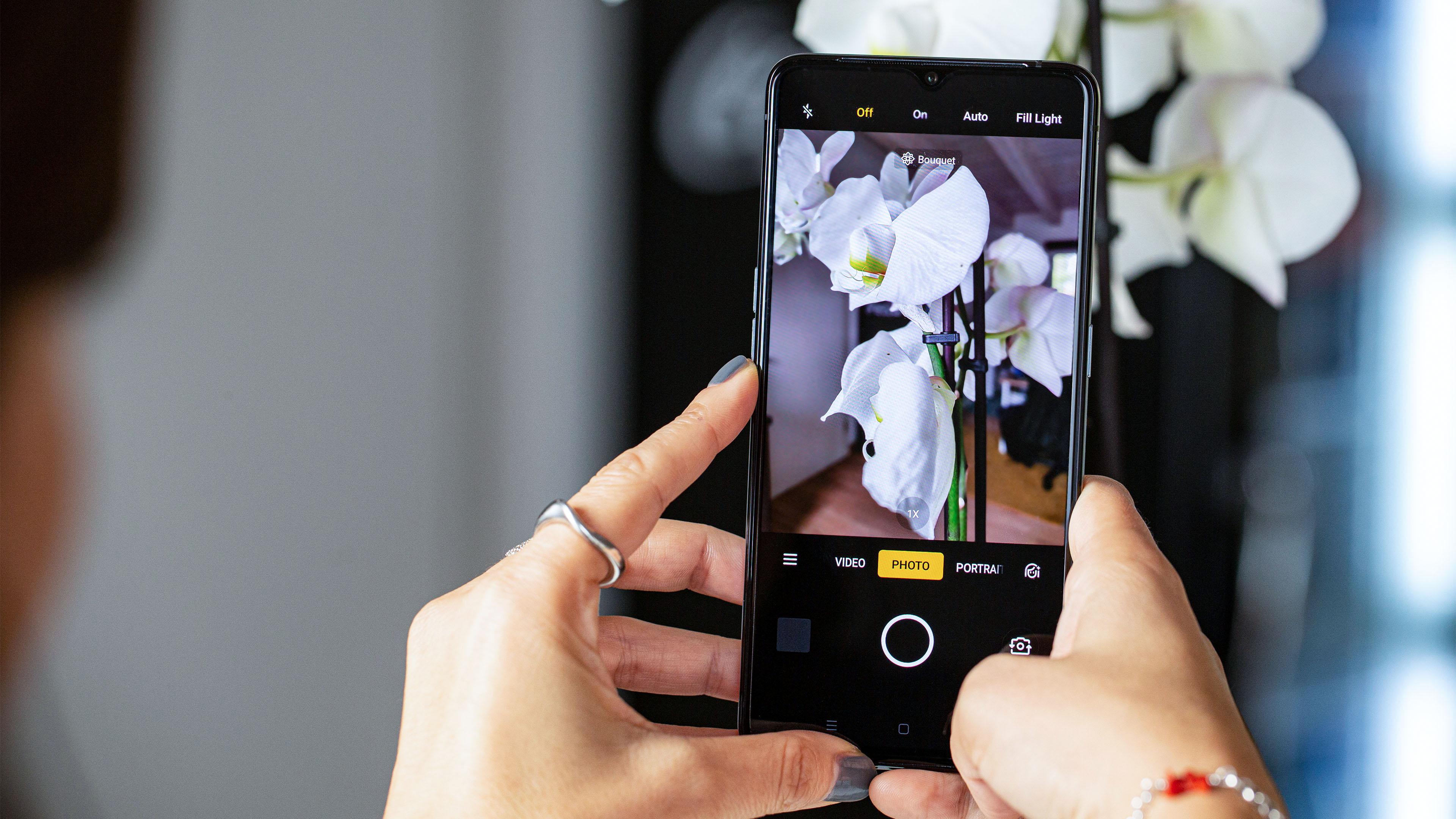 Migliori applicazioni di collegamento Android 2015