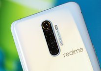 Realme makes a splash in Europe with three new smartphones