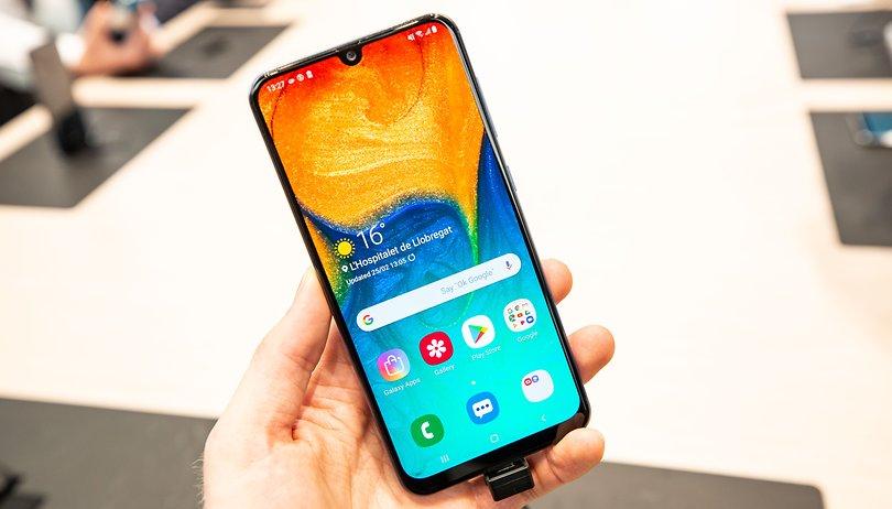 Vale a pena comprar o Samsung Galaxy A30s?