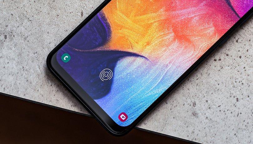 Galaxy A51 : voici ce que l'on sait du nouveau milieu de gamme de Samsung en 2020