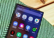 These Samsung smartphones will receive long-term Android updates