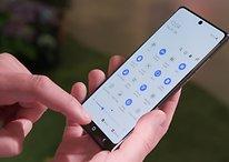 Samsung promete 3 anos de atualização do Android para alguns celulares