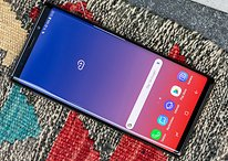 Galaxy Note 9 proves $1,000 is too steep a price to pay