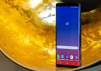 We finally know when the Samsung Galaxy Note 10 will launch