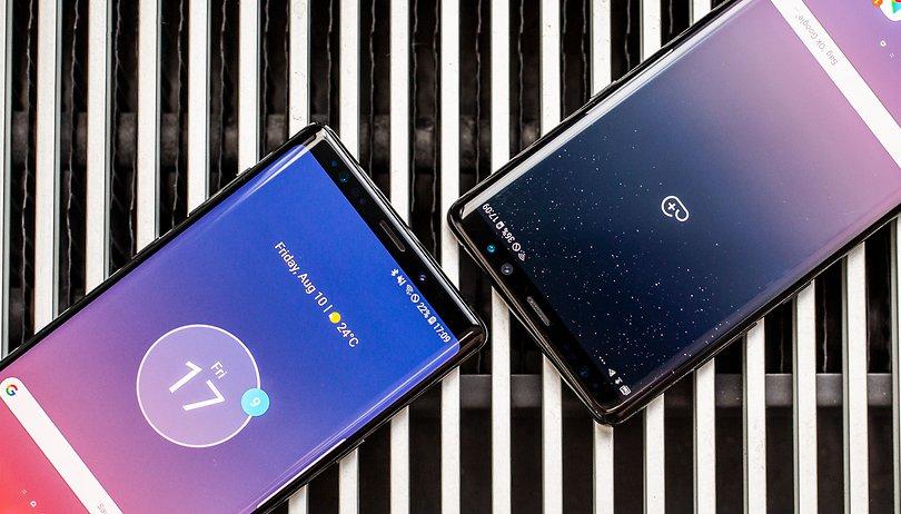 Kaufratgeber: Welches Samsung-Smartphone das Richtige für Dich ist