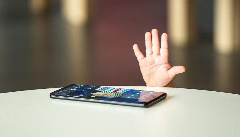 Comment trouver des contenus adaptés pour vos enfants dans Google Play