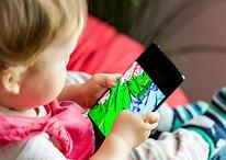 Spiel, Spaß, lernen: Die besten Apps für Kinder