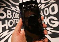 Rivoluzione 5G: la scommessa vincente di Samsung?