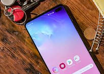 Poll results: Samsung Galaxy S10 Plus is the one to buy