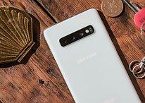 Galaxy S10 vs Galaxy S9: ¿Vale la pena cambiarse al nuevo Samsung?
