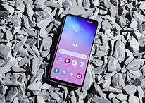 48 hours with the Samsung Galaxy S10e: a compact companion