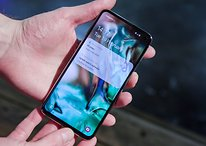 Galaxy S10e: el iPhone XR de Samsung