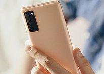 Sem crise! Venda global de celulares seminovos cresceu quase 10% em 2020