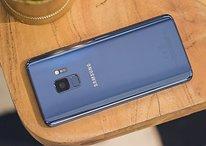 Non avete intenzione di acquistare il Galaxy S9: la magia di Samsung è svanita?