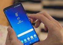 Samsung Galaxy S9 and S9+ videos: Hands on the new flagships