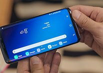 Samsung Galaxy S9 (Plus) vs Apple iPhone X : le meilleur de deux univers