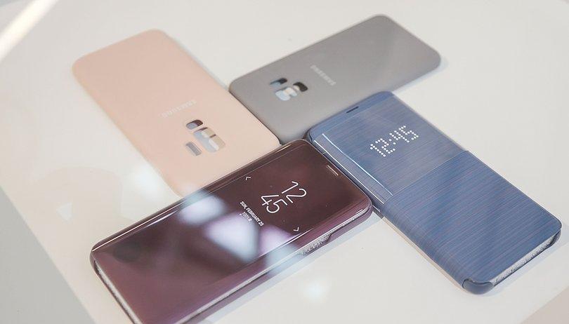 Smartphone design doesn't matter: let's shift focus