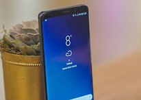 Samsung Galaxy S9 and S9 Plus unboxing video