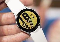 Prise en main de la Samsung Galaxy Watch 4 (Classic): La nouvelle référence du marché?