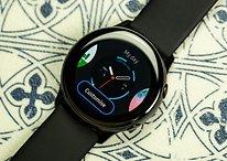 La Samsung Galaxy Watch Active 2 se dévoile sur Instagram