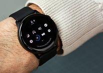 Galaxy Watch Active 2 arriverà a breve ma con una funzione bloccata