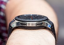 Samsung slips out wearables line, because leaks are cooler than launches