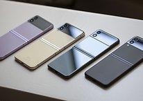 Galaxy Unpacked: Le récap des annonces de Samsung