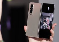 Samsung a ravi mais aussi déçu ses fans avec ses annonces au Galaxy Unpacked