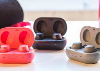Samsung Gear IconX 2018 review: better than ever