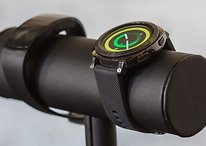 Wearables: a boring market that I'm tired of