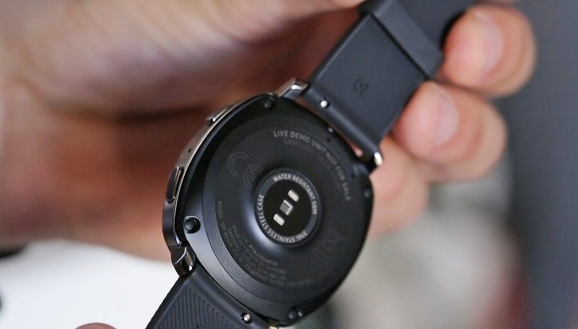 Are Samsung's new smartwatches an incremental improvement or a major leap forward?