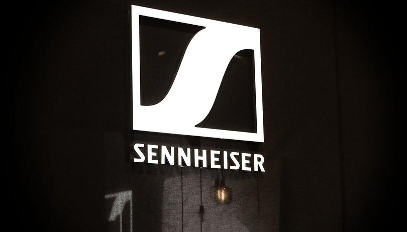 Sennheiser rappelle que le son est primordial pour la qualité vidéo