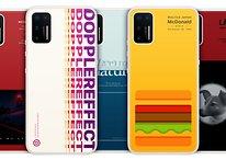 TikTok phone : le géant des réseaux sociaux ByteDance présente son smartphone