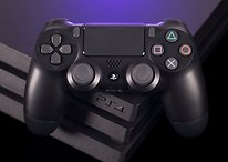 PlayStation 5: ¿hora del cambio?