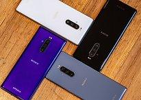 Sony Mobile im Interview: Deshalb setzt man auf 21:9