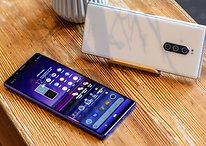 Sony Xperia 1 camera review: more is better