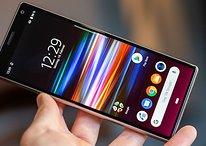 Formato 21:9 en smartphones: ¿una buena idea?