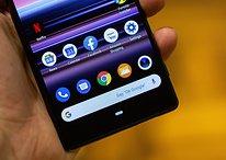 Come cambiare le app di default su Android e tornare a scegliere liberamente